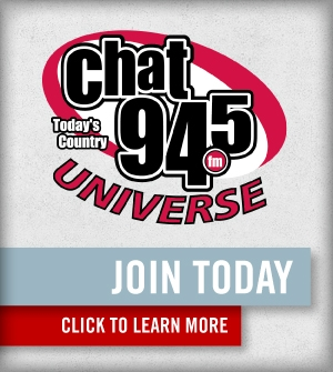 Lottery Results | CHAT 94 5 FM